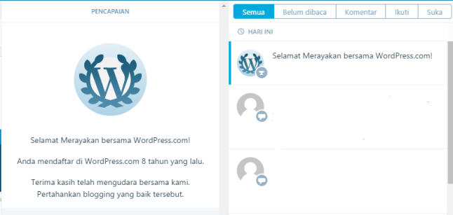 8 tahun wordpress blog-edit